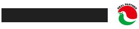 不動産の価格査定専門|熊本県菊池郡菊陽町の大田宅建事務所